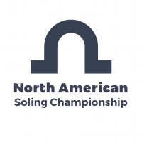 2017 Soling North American Championship / Day 3 - Kwindoo, sailing, regatta, track, live, tracking, sail, races, broadcasting