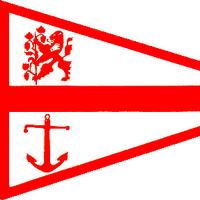 Seendmittwochsregatten - Kwindoo, sailing, regatta, track, live, tracking, sail, races, broadcasting