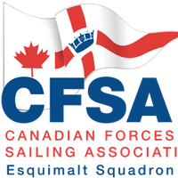 CFSA Club Race E5 & E6 - Kwindoo, sailing, regatta, track, live, tracking, sail, races, broadcasting