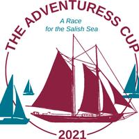 Adventuress Cup 2021 - Kwindoo, sailing, regatta, track, live, tracking, sail, races, broadcasting
