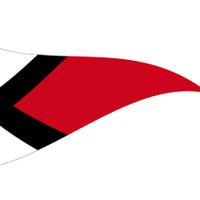 Oberseepokal 2017 - Day 2 - Kwindoo, sailing, regatta, track, live, tracking, sail, races, broadcasting