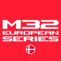 M32 Series Europe - Event #4 Aarhus - Kwindoo, sailing, regatta, track, live, tracking, sail, races, broadcasting