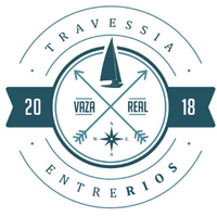 Travessia Entre Rios - Kwindoo, sailing, regatta, track, live, tracking, sail, races, broadcasting