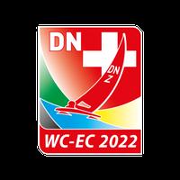 DN World & European Championships 2022 - Kwindoo, sailing, regatta, track, live, tracking, sail, races, broadcasting