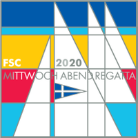 FSC Mittwochabend-Regatta 2020 - Kwindoo, sailing, regatta, track, live, tracking, sail, races, broadcasting