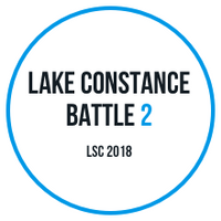Lake Constance Battle 2, YCL - J/70 - Kwindoo, sailing, regatta, track, live, tracking, sail, races, broadcasting