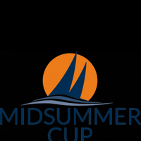 Midsummer Cup - Kwindoo, sailing, regatta, track, live, tracking, sail, races, broadcasting
