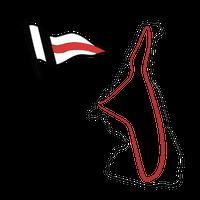 DTYC Virtual Bouy - Kwindoo, sailing, regatta, track, live, tracking, sail, races, broadcasting