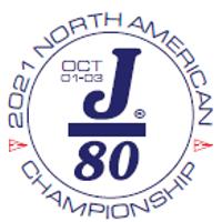 J/80 North American Championship 2021 - Kwindoo, sailing, regatta, track, live, tracking, sail, races, broadcasting