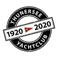 Niederhornkanne - Kwindoo, sailing, regatta, track, live, tracking, sail, races, broadcasting