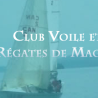 CVRM-Baie Sargent course distance YCSB - Kwindoo, sailing, regatta, track, live, tracking, sail, races, broadcasting