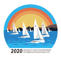 Untact Regatta - Kwindoo, sailing, regatta, track, live, tracking, sail, races, broadcasting