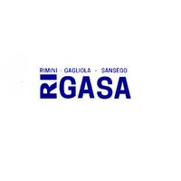 RI.GA.SA. 7° Regata Rimini Galgiola Sansego Rimini - Kwindoo, sailing, regatta, track, live, tracking, sail, races, broadcasting