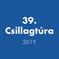 39. Csillagtúra 2019 - Kwindoo, sailing, regatta, track, live, tracking, sail, races, broadcasting
