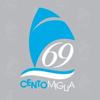 Centomiglia 69th - Kwindoo, sailing, regatta, track, live, tracking, sail, races, broadcasting