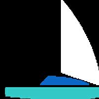 Faux départ Génération  6,50 - Kwindoo, sailing, regatta, track, live, tracking, sail, races, broadcasting