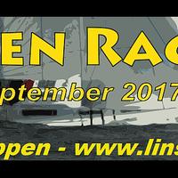 Roxen Race - Kwindoo, sailing, regatta, track, live, tracking, sail, races, broadcasting