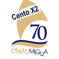 Cento X2  - Kwindoo, sailing, regatta, track, live, tracking, sail, races, broadcasting