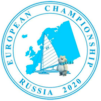 IM-XVIYRA European Championship 2020 - Kwindoo, sailing, regatta, track, live, tracking, sail, races, broadcasting