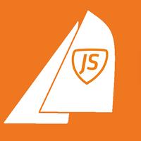 Jungfrusundsregattan - Kwindoo, sailing, regatta, track, live, tracking, sail, races, broadcasting