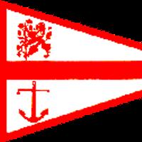 Einhandregatta-YCSi-2021 - Kwindoo, sailing, regatta, track, live, tracking, sail, races, broadcasting