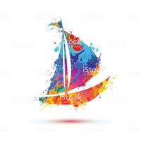 Po szybkiej ćwiartce na Zegrzu - Kwindoo, sailing, regatta, track, live, tracking, sail, races, broadcasting