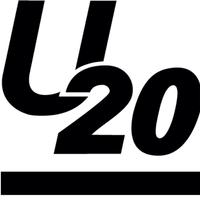 U20KG-Como-SpringCup - Kwindoo, sailing, regatta, track, live, tracking, sail, races, broadcasting