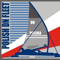 Memoriał H. Aniołkowskiego i J. Nowickiego - Kwindoo, sailing, regatta, track, live, tracking, sail, races, broadcasting
