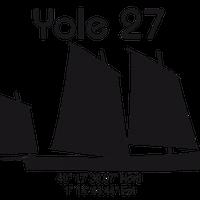 Patrimoine 2  - Kwindoo, sailing, regatta, track, live, tracking, sail, races, broadcasting