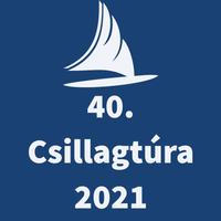 40. Csillagtúra 2021 - Kwindoo, sailing, regatta, track, live, tracking, sail, races, broadcasting