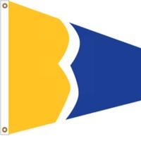 Lower Potomac Challenge - Kwindoo, sailing, regatta, track, live, tracking, sail, races, broadcasting