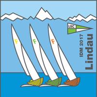 IDM Folkeboot 2017 Day 5 - Kwindoo, sailing, regatta, track, live, tracking, sail, races, broadcasting