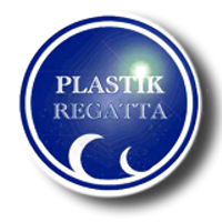 PLASTIK REGATTA OPEN - Kwindoo, sailing, regatta, track, live, tracking, sail, races, broadcasting