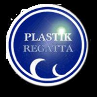 PLASTIK REGATTA OPEN - Kwindoo, sailing, regatta, track, live, tracking, sail, races, broadcasting