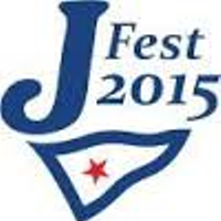 J/Fest Sunday - Kwindoo, sailing, regatta, track, live, tracking, sail, races, broadcasting