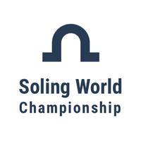 Soling World Championship Day 1 - Kwindoo, sailing, regatta, track, live, tracking, sail, races, broadcasting