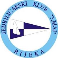 Primorska regata - Kwindoo, sailing, regatta, track, live, tracking, sail, races, broadcasting