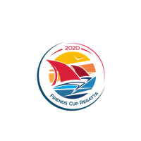 FRIENDS CUP REGATTA - Kwindoo, sailing, regatta, track, live, tracking, sail, races, broadcasting