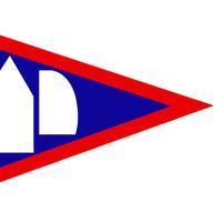 Richard E. Lincoln Regatta - Kwindoo, sailing, regatta, track, live, tracking, sail, races, broadcasting