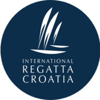 International Regatta Croatia - Kwindoo, sailing, regatta, track, live, tracking, sail, races, broadcasting
