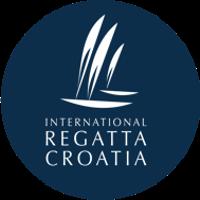 International Regatta Croatia - Kwindoo, sailing, regatta, track, live, tracking, sail, races, broadcasting