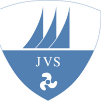 JVS 50V -juhlapurjehdus - Kwindoo, sailing, regatta, track, live, tracking, sail, races, broadcasting