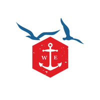 SailingPass Regatta 2019 - Kwindoo, sailing, regatta, track, live, tracking, sail, races, broadcasting