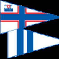 Test Mittwochsregatta SVH Heiligenhafen - Kwindoo, sailing, regatta, track, live, tracking, sail, races, broadcasting