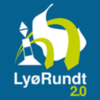 Lyø Rundt 2.0 - Kwindoo, sailing, regatta, track, live, tracking, sail, races, broadcasting