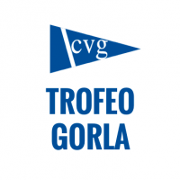 54° Gorla & 50 Miglia - Kwindoo, sailing, regatta, track, live, tracking, sail, races, broadcasting