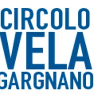 CVG-B - Kwindoo, sailing, regatta, track, live, tracking, sail, races, broadcasting
