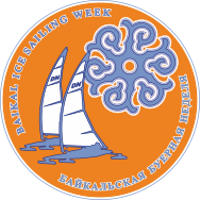 Baikal Icesailing Week 2021 - Kwindoo, sailing, regatta, track, live, tracking, sail, races, broadcasting