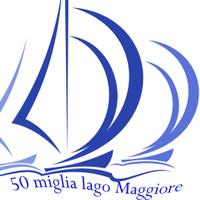 50 miglia lago Maggiore - Kwindoo, sailing, regatta, track, live, tracking, sail, races, broadcasting