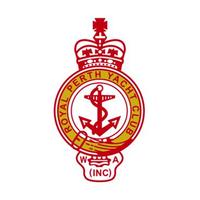 RPYC Wednesday Fleet Racing - Kwindoo, sailing, regatta, track, live, tracking, sail, races, broadcasting